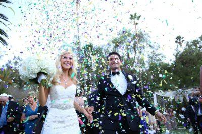 wedding_couple_wedding_party_celebration-745471