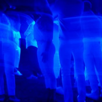 blue_light_dance_light_night_night_party_outdoor_outdoor_party_party-1169588
